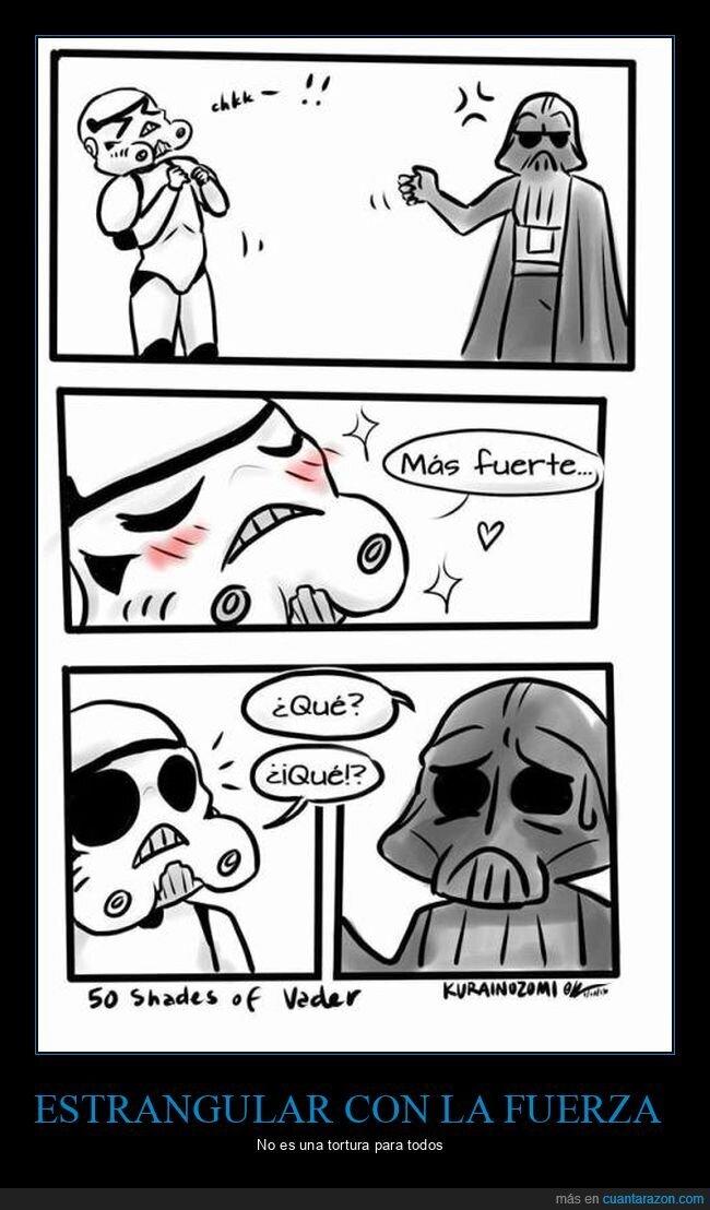chewbacca,padre,star wars