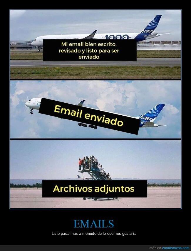 adjunto,archivo,email