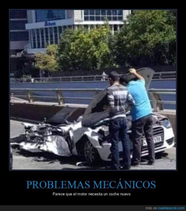 accidente,coche,wtf