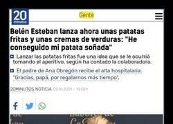 Enlace a Las patatas de la Esteban