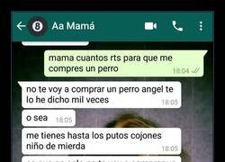 Enlace a That escalated quickly...