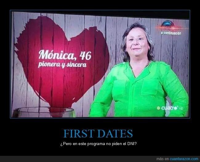 edad,first dates