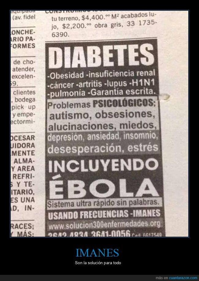 anuncios,enfermedades,imanes,wtf