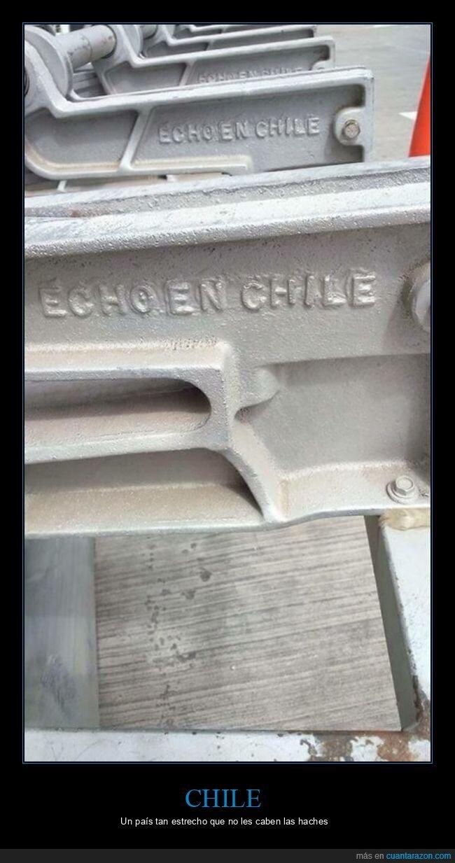 chile,fails,ortografía