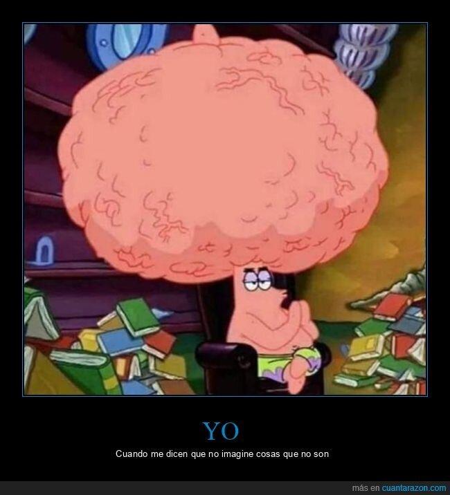 cerebro,imaginar