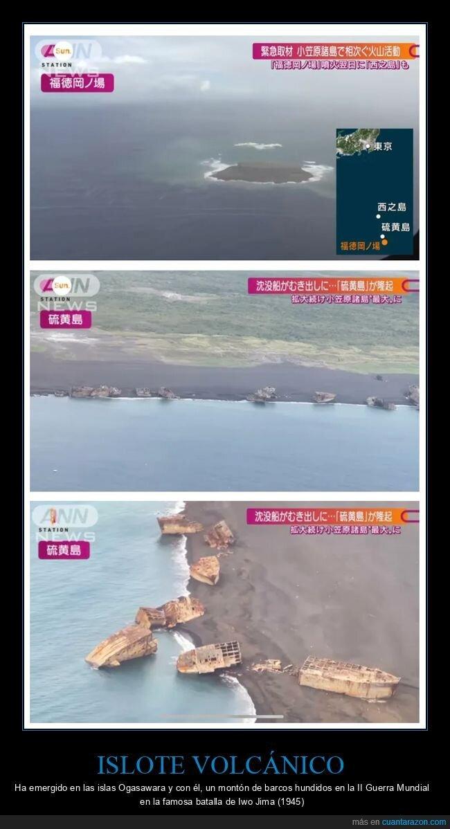 barcos,ii guerra mundial,isla,iwo jima