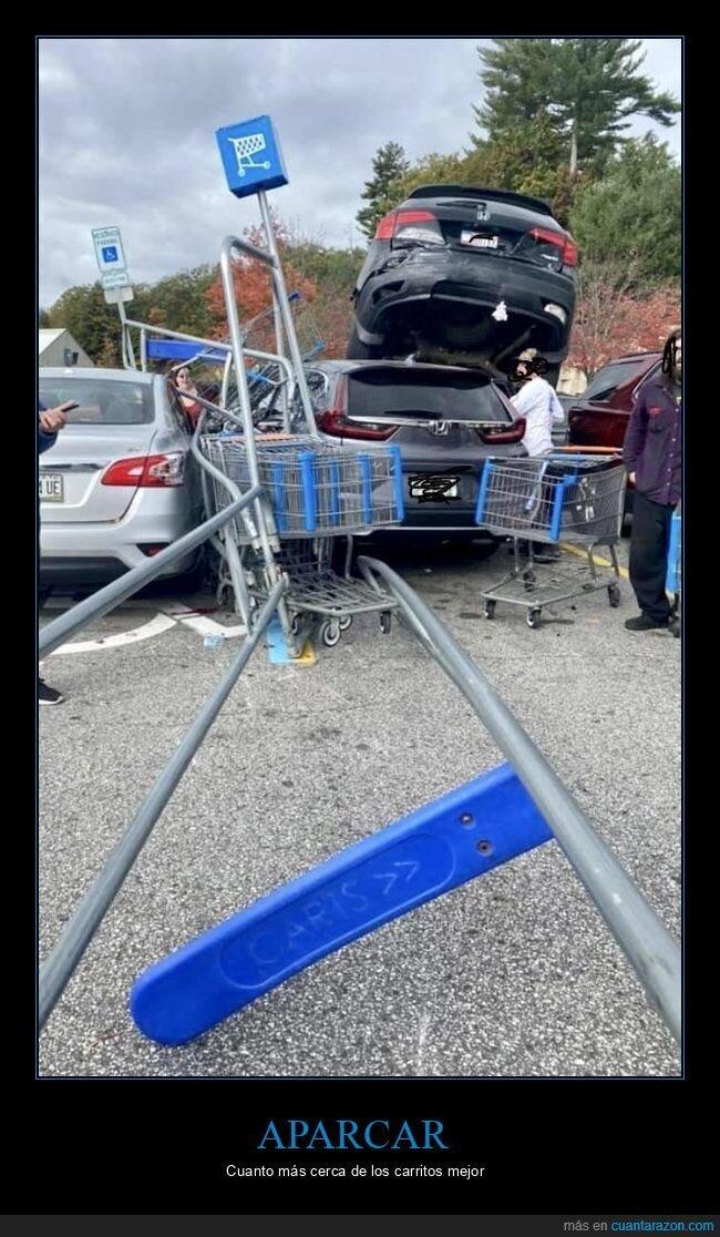 aparcar,coches,fails
