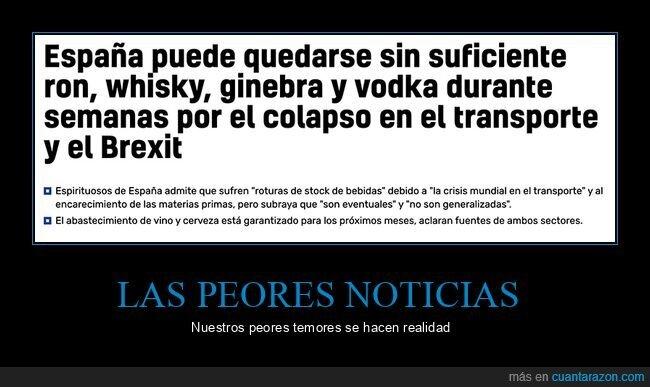 alcohol,desabastecimiento