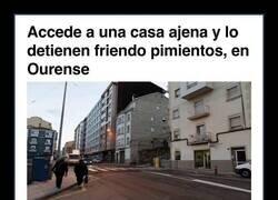 Enlace a Cosas que pasan en Galicia