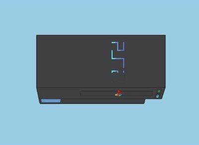 Enlace a La evolución de las consolas de Sony