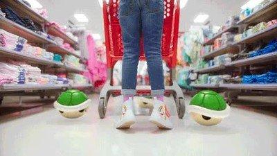 Enlace a El carrito de la compra que nos merecemos todos
