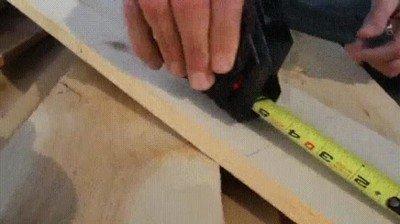 Enlace a Truco para hacer manualidades en casa