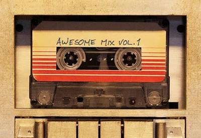 Enlace a ¿Qué música suena en tu cabeza cuando lo ves?