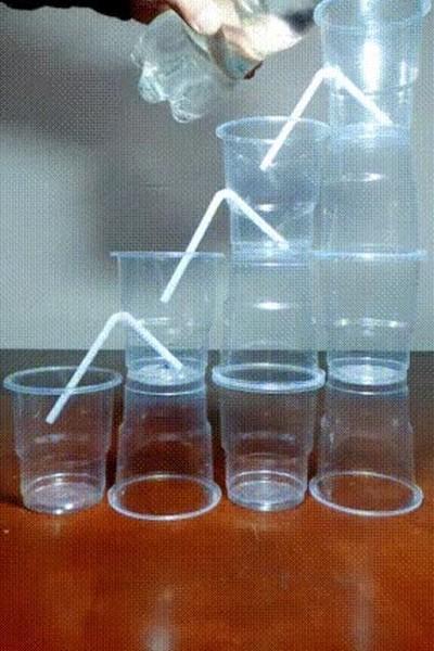 Enlace a Ojalá estos experimentos en el instituto