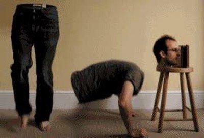 Enlace a Es importante entrenar todas las partes de tu cuerpo