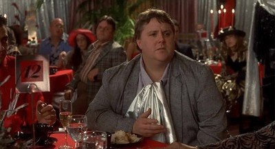 Enlace a Cuando vas a un restaurante bueno y el camarero te ofrece el vino más barato