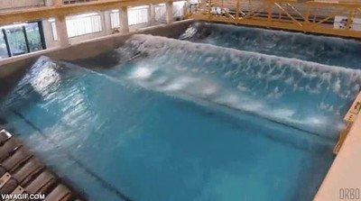 Enlace a Imagina tener esto en casa para hacer surf