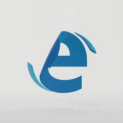 Enlace a El logo de Microsoft Edge se ha modernizado