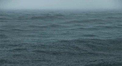 Enlace a Las carreras de submarinos son algo impresionante