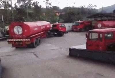 Nivel de conducción MAESTRO