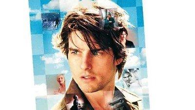 Enlace a Animación de la cara de Tom Cruise girando en 27 pósters distintos