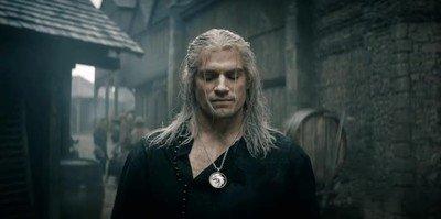 Enlace a Cuando ves The Witcher en un solo dia y te quedas sin capítulos para el resto de vacaciones de navidad