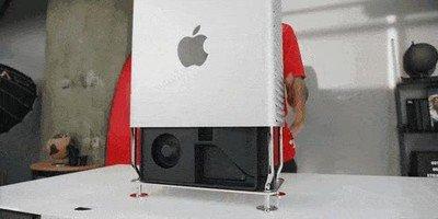 Enlace a La forma correcta de hacer la review del nuevo mac
