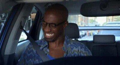 Enlace a Cuando vas en coche de copiloto y suena tu canción favorita