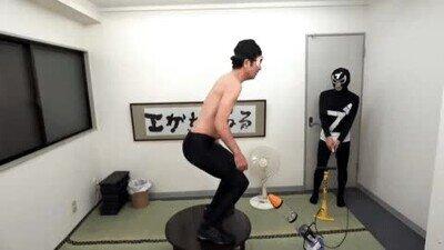 Enlace a Los japoneses estarán muy avanzados pero también hacen cosas muy raras