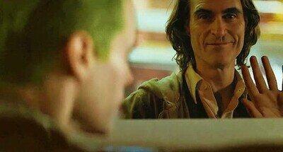 Enlace a Algo me dice que el Joker de Leto odia a Arthur Fleck