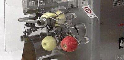 Enlace a Necesitas una de estas en casa para los días en los que te da pereza cortar la fruta