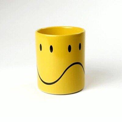 Enlace a Esta taza representa mi estado de ánimo por las mañanas
