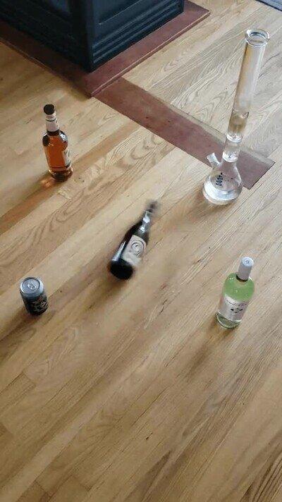 Enlace a Vamos a ver lo que me toca beber hoy