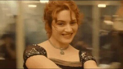 Enlace a Titanic mejora cuando el protagonista es Goofy