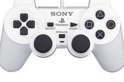Enlace a La evolución del mundo de PlayStation