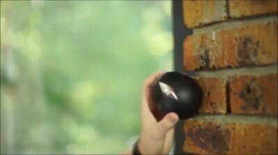 Enlace a Necesito esta cámara de vigilancia en forma de búho