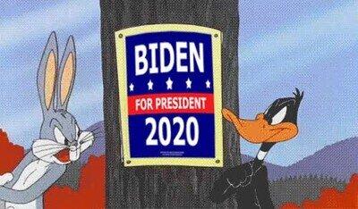 Enlace a Elecciones 2020 en EEUU