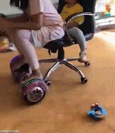 Enlace a La definición de multitasking