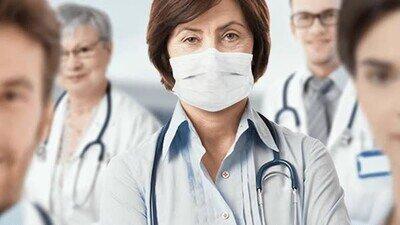 Enlace a Las máscaras transparentes ya están entre nosotros