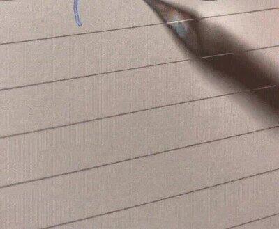 Enlace a Un bolígrafo de auténtica fantasía