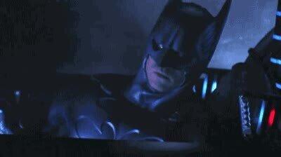 Enlace a Feliz Batman Day