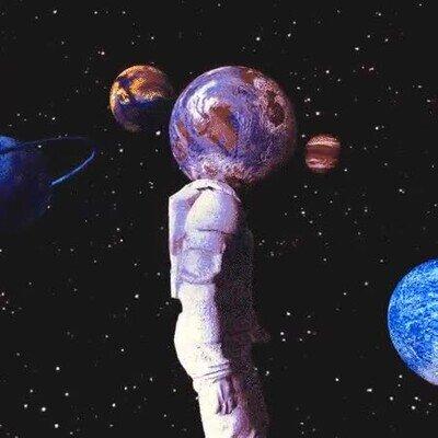 Enlace a El espacio es realmente fascinante