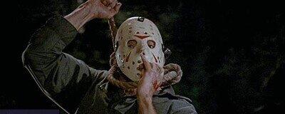 Enlace a Si Jason se pone la máscara tu también puedes