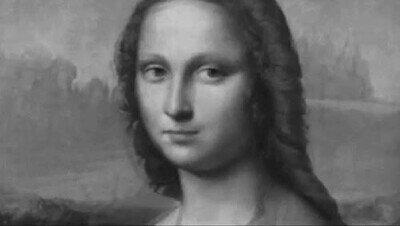 Enlace a Las mujeres más bellas del mundo del arte