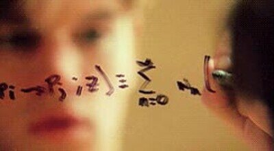 Enlace a Math Damon resolviendo problemas