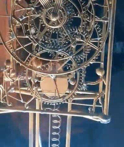 Enlace a ¿Cuántas personas ves usando esta máquina?