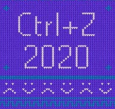 Enlace a ¿Podemos volver a repetir 2020?