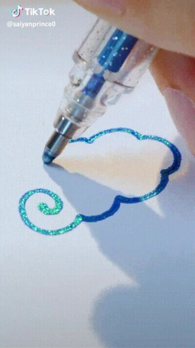 Enlace a El dibujo más adorable que verás hoy