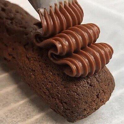 Enlace a Si te gusta el chocolate vas a pasarlo realmente mal