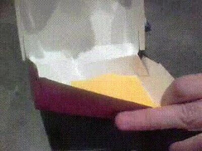 Enlace a Lo más rancio que te puedes pedir en un McDonalds